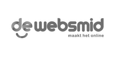 De Websmid Zwolle